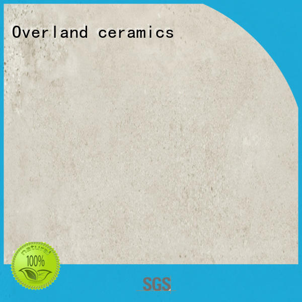 Overland ceramics stronger stone and tile company online for home