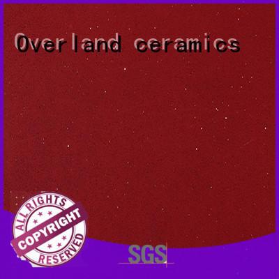 quartz stone countertop online for bedroom Overland ceramics