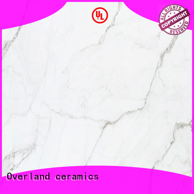 stronger white stone tile lgism9101 online for kitchen