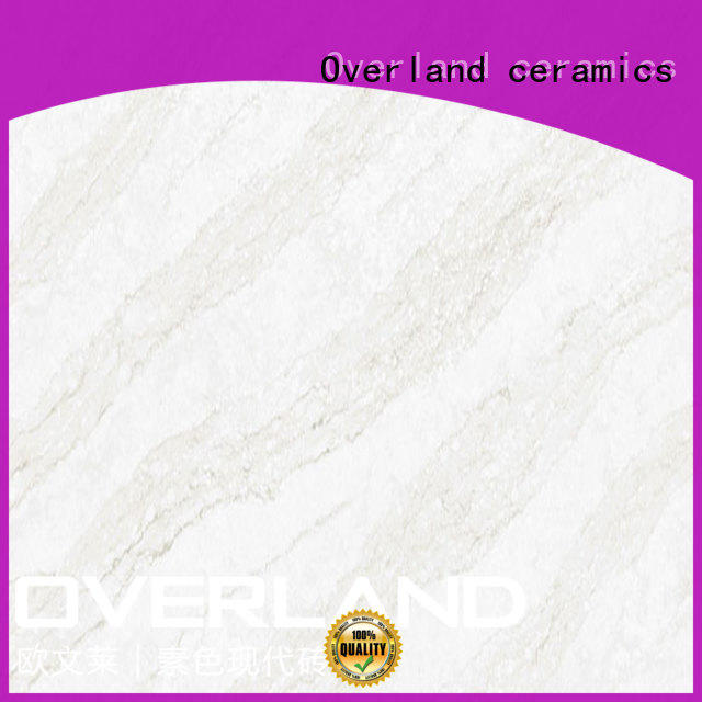 Overland ceramics upstands quality laminate worktops design for bedroom