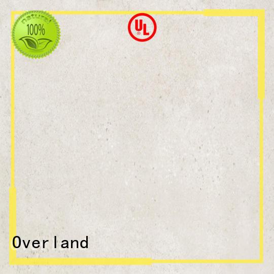 lgism9102 natural stone wall tile online for office Overland