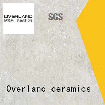 Overland ceramics wholesale white marble effect kitchen worktops price for Villa