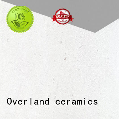 Overland ceramics best white quartz countertops kitchen company for home