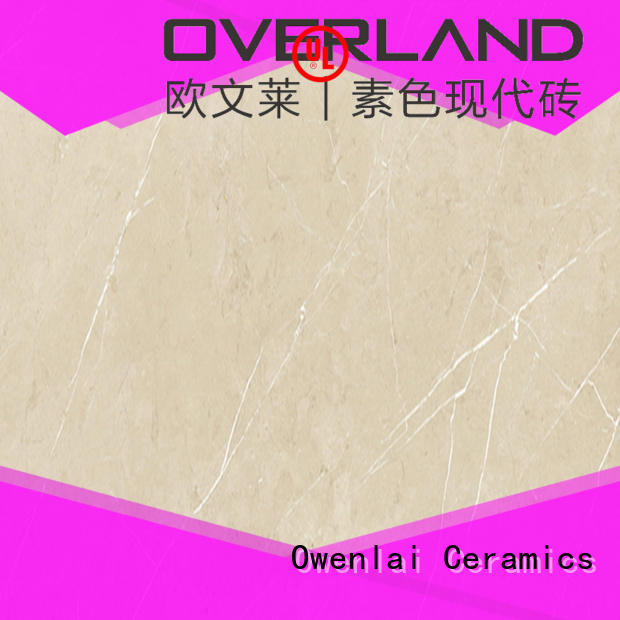 high quality marble tile kitchen floor on sale for pool Overland