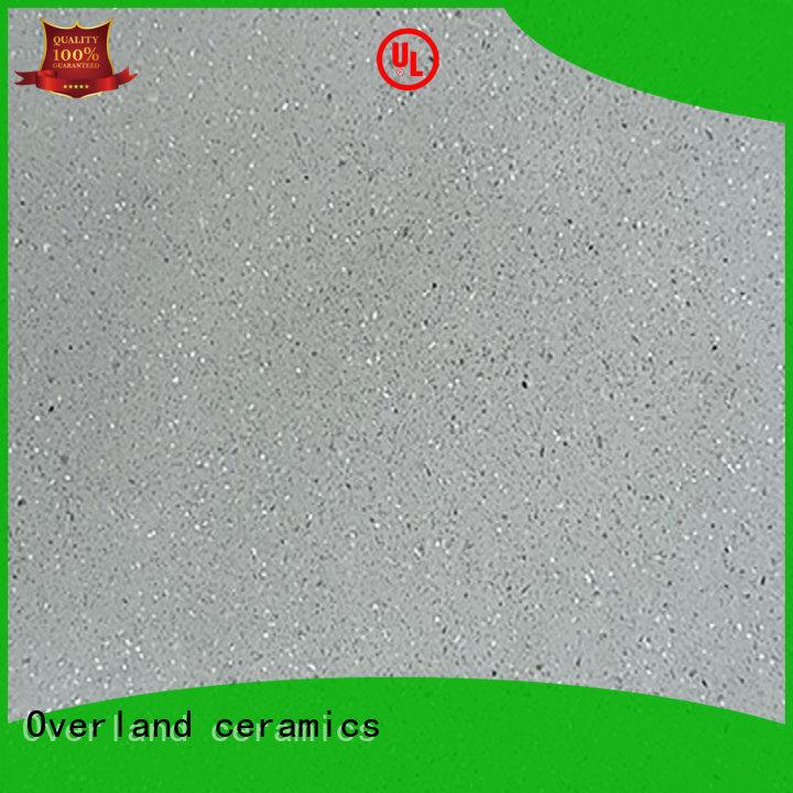 Overland ceramics decorative best kitchen worktops for sale for kitchen