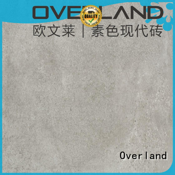 durable natural stone bathroom tiles on sale for office Overland