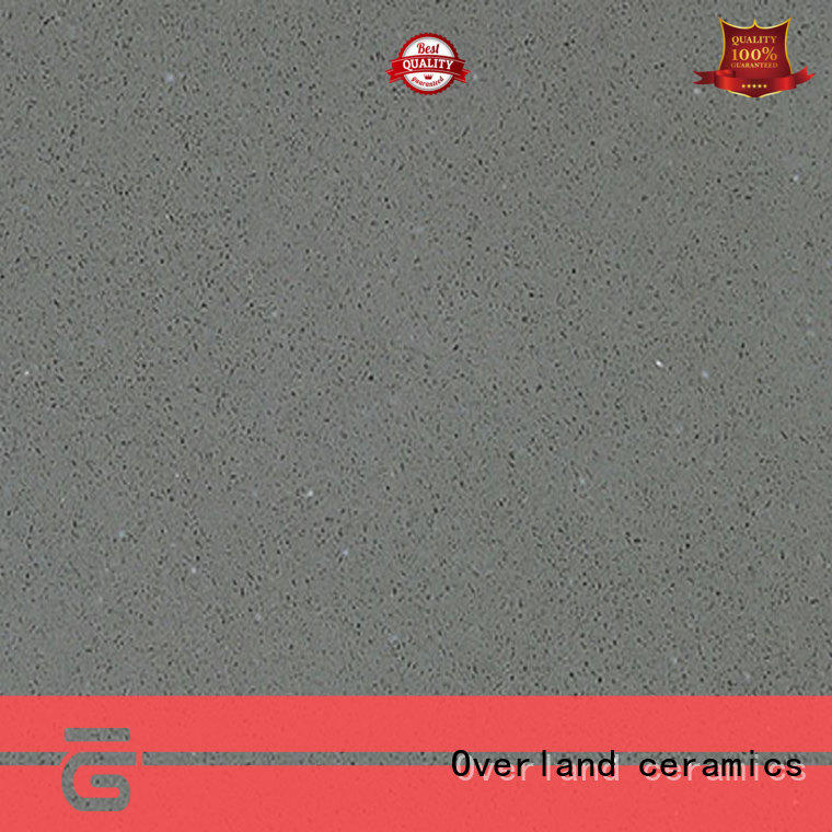 Overland ceramics kitchen surface directly price for kitchen