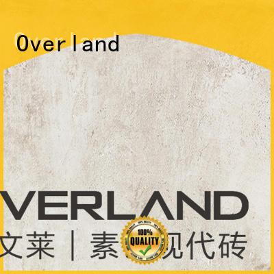 li6sm1103 cement tile backsplash directly price for garden Overland