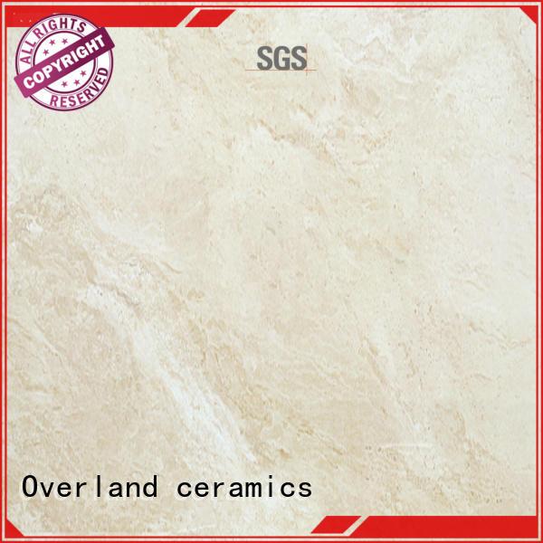 wholesale marble kitchen floor sale price for bedroom