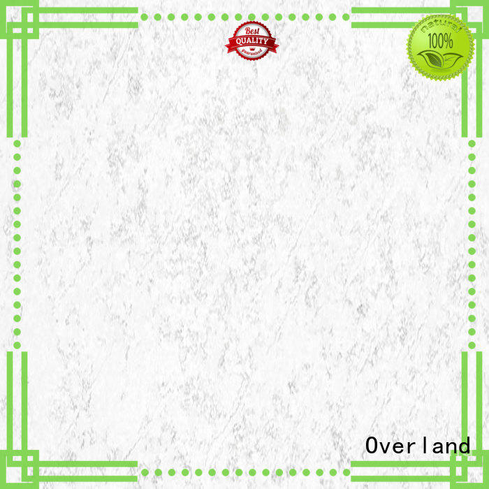 Overland upstands sparkle laminate kitchen worktops for kitchen