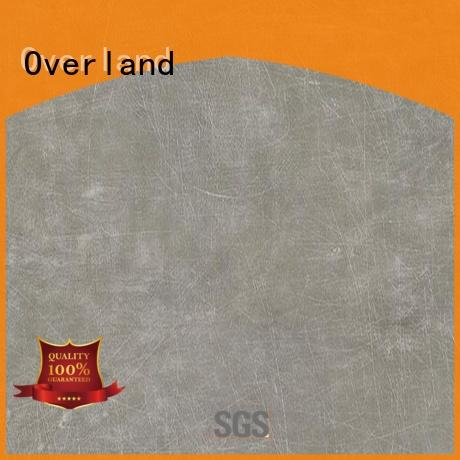 silk grey and white cement tile sgivsm8103 for hotel Overland