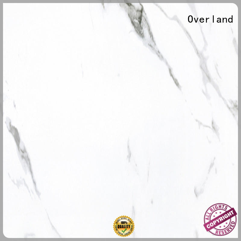 mosaic grey marble bathroom tiles design for kitchen Overland