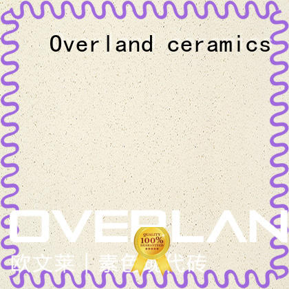 Overland ceramics grey laminate worktops online for bedroom