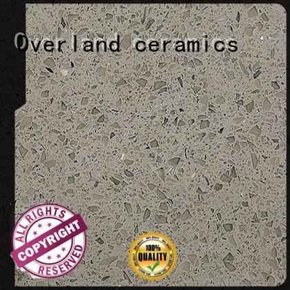 worktops black quartz worktop factory price for livingroom