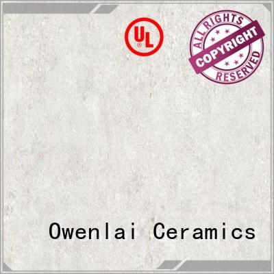 grey marble tiles plus Bulk Buy venice Overland
