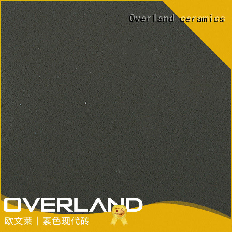Overland ceramics corian kitchen worktops promotion for bathroom