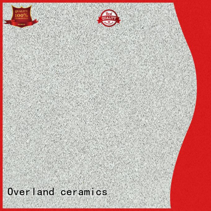 Overland ceramics cutting kitchen worktop design for home