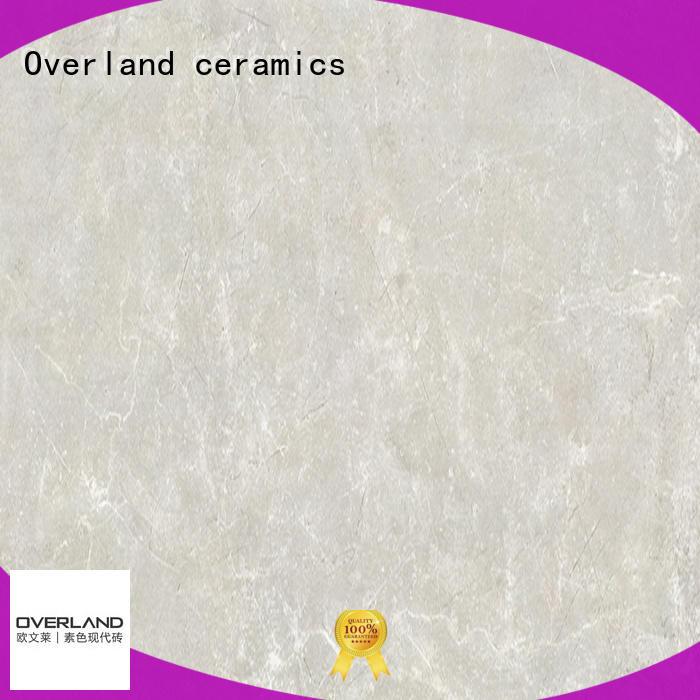 Overland ceramics marble tiles design for floors company for garden