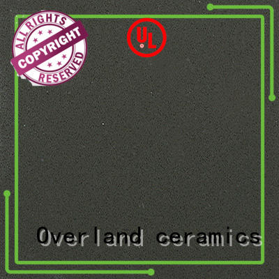 Overland ceramics white best kitchen worktops promotion for home