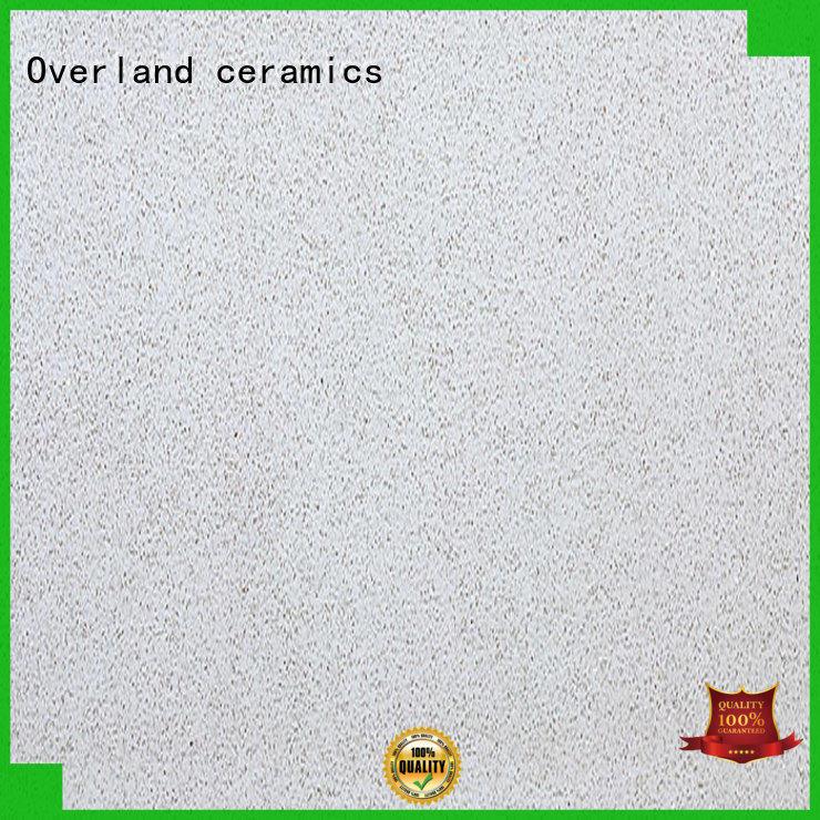 Overland ceramics work shower floor tile online for livingroom