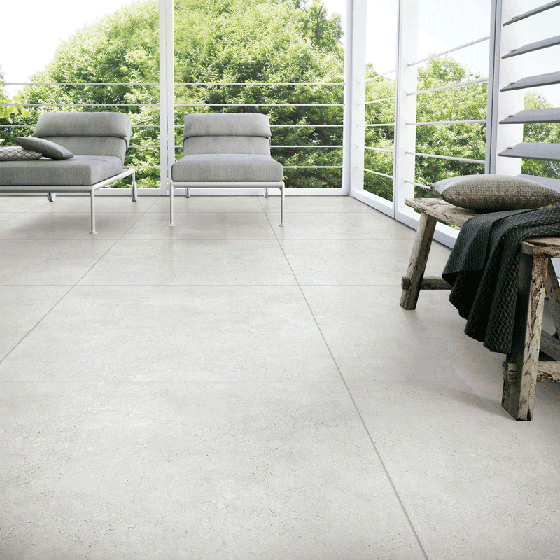 Overland ceramics marble natural stone floor tiles online for garage floor-2