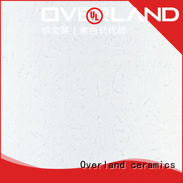 worktop white quartz worktop online for pool