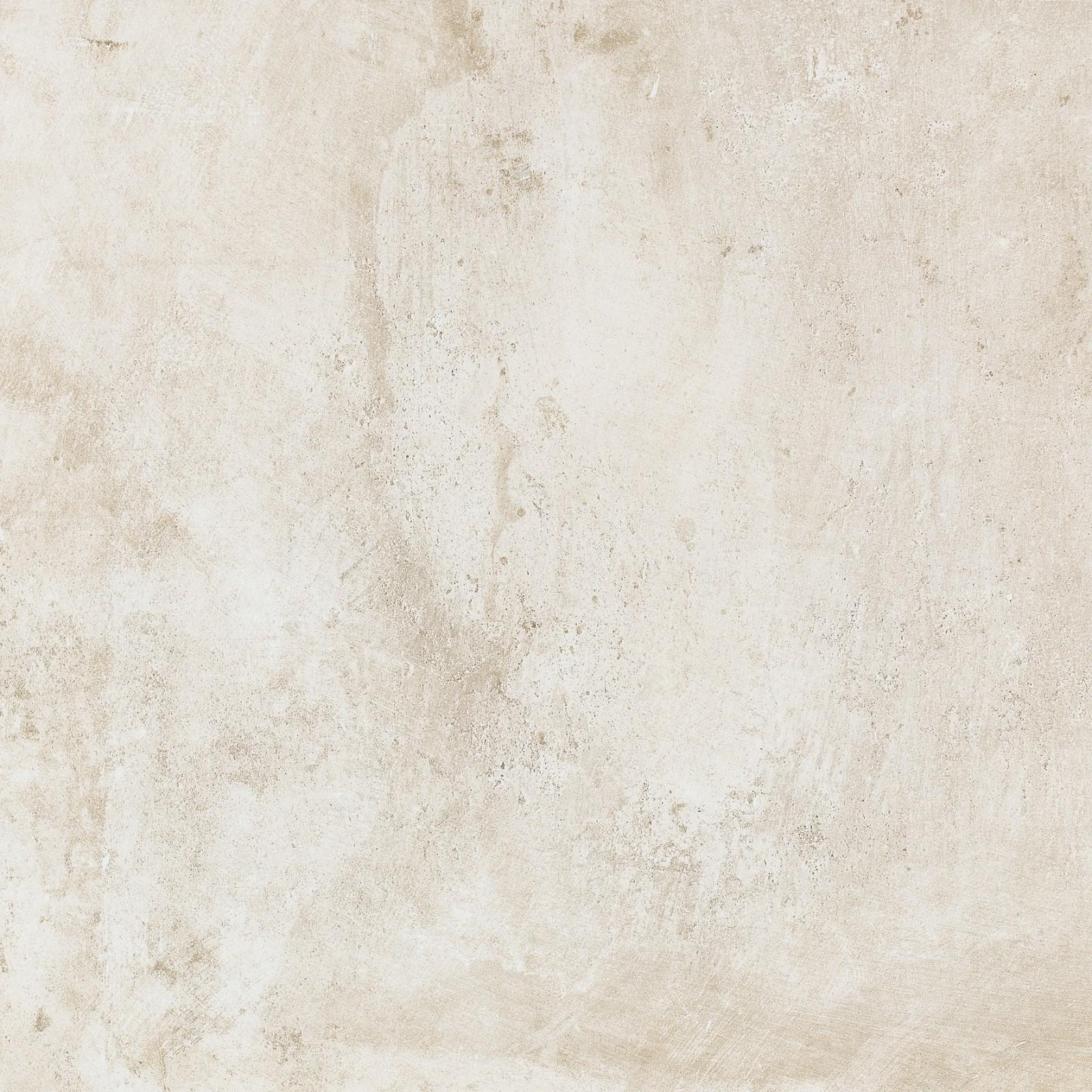 Overland strong cement tiles india tiles for apartment-2