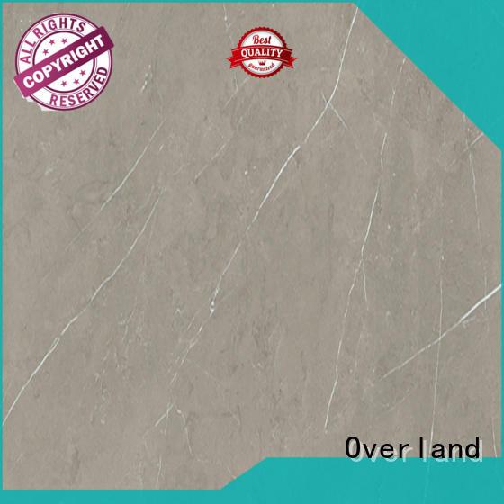 high quality marble tile kitchen floor design for kitchen