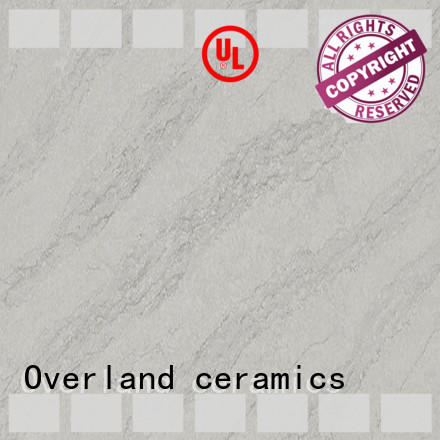 Overland ceramics breakfast bar worktop 900mm promotion for bedroom