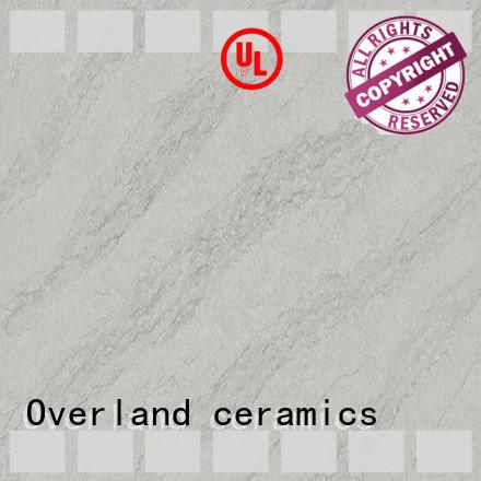 Overland ceramics breakfast bar worktop 900mm promotion for bedroom