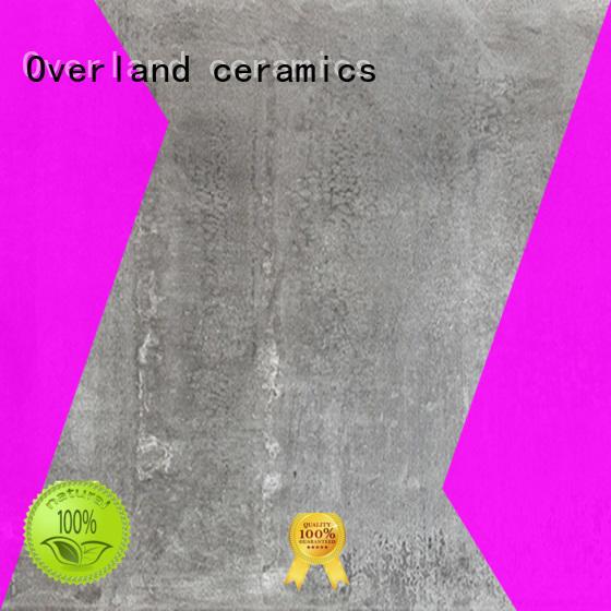concrete cement floor tiles li6sm1104 design for garden