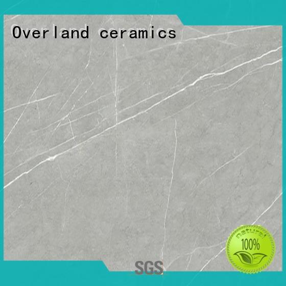 Overland ceramics tumbled marble tile backsplash promotion for bathroom