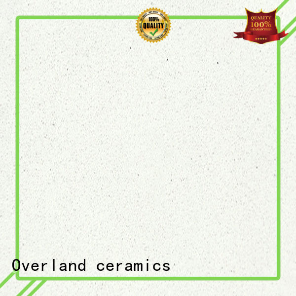 Overland ceramics best quartz stone countertop company for Villa