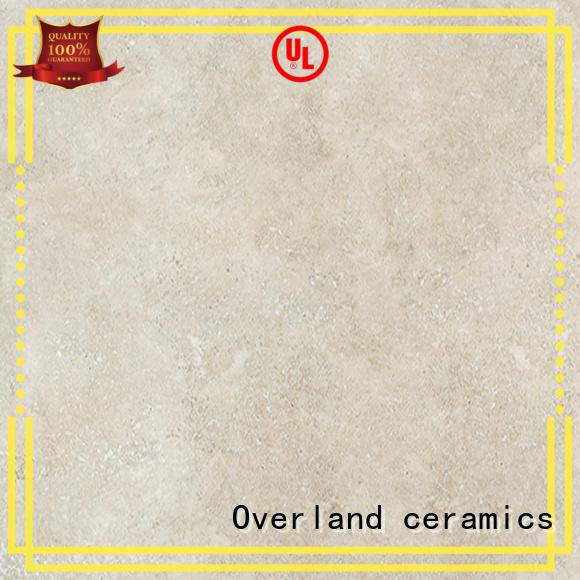 Overland ceramics wholesale stellar tile price for Villa