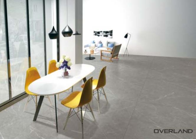Overland ceramics-3