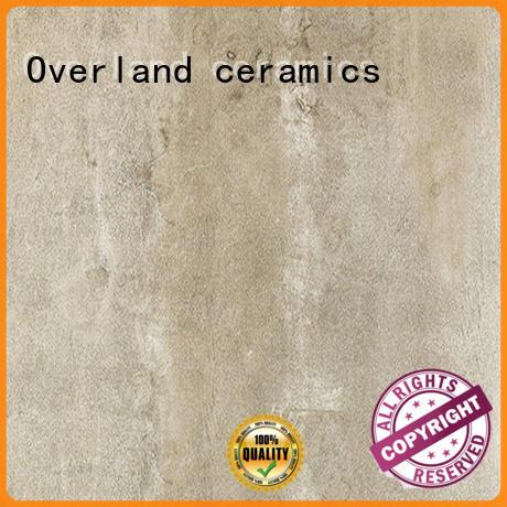Overland ceramics 22