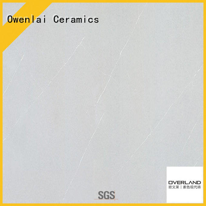 Overland worktops different kitchen worktops wholesale for kitchen