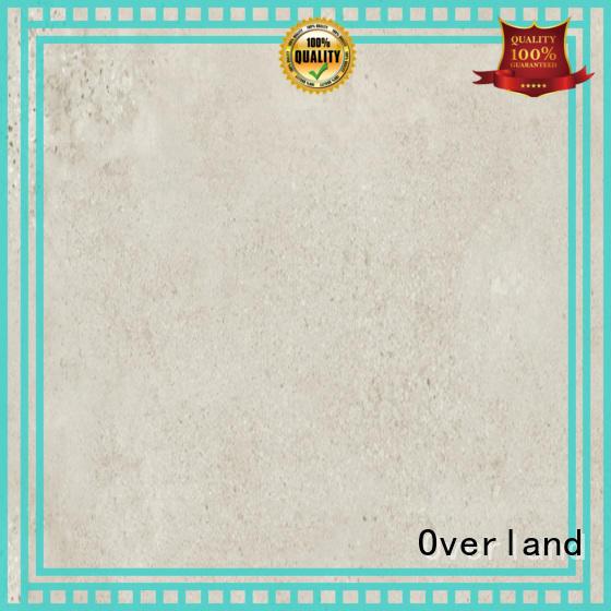 Overland patterned stone tile shower tile for home