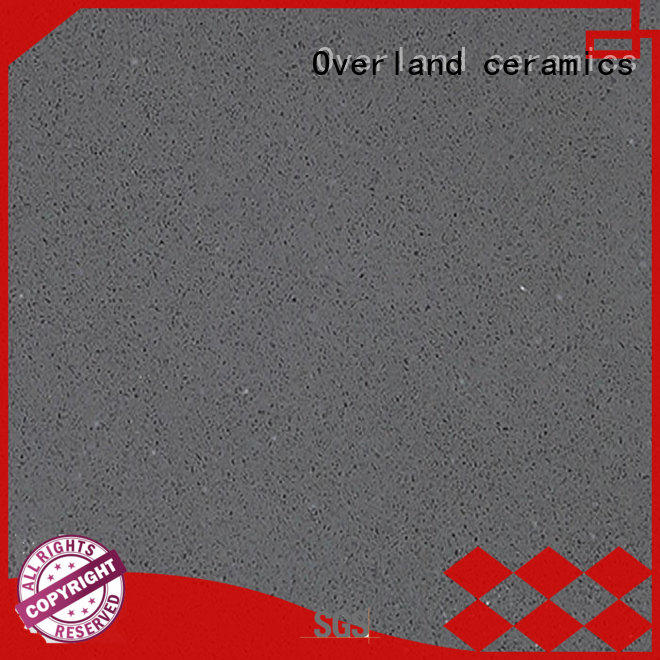 quartz best kitchen worktops on sale for garage floor