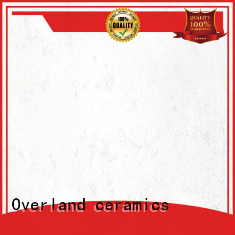 Overland ceramics high gloss worktop promotion for bedroom