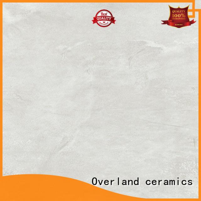 Overland ceramics peiantislipery cement tile company supplier for Villa