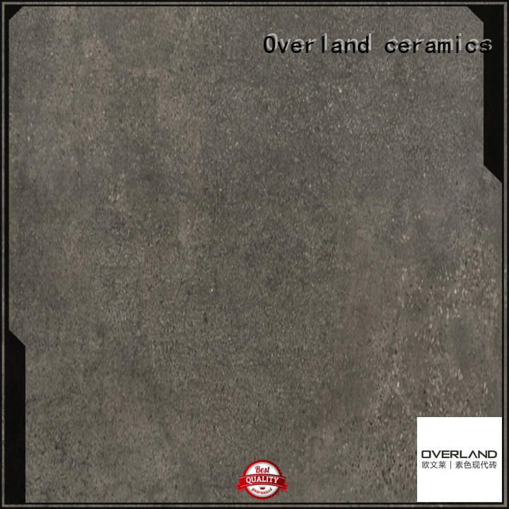 Overland ceramics home depot stone tile online for kitchen