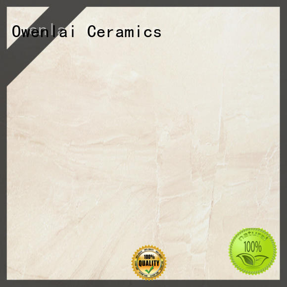 Quality Overland Brand grey marble tiles texture