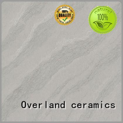 Overland ceramics high gloss worktop for sale for Villa
