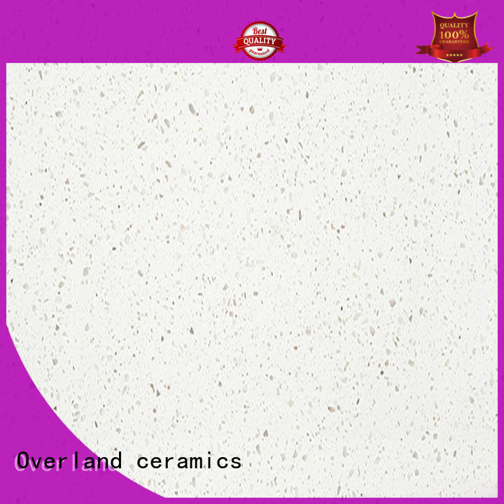 sparkle white laminate worktop online for bedroom