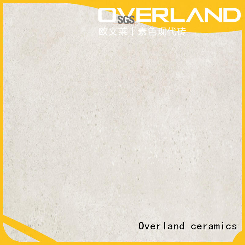 Overland ceramics reliable stone tile shower wholesale for kitchen