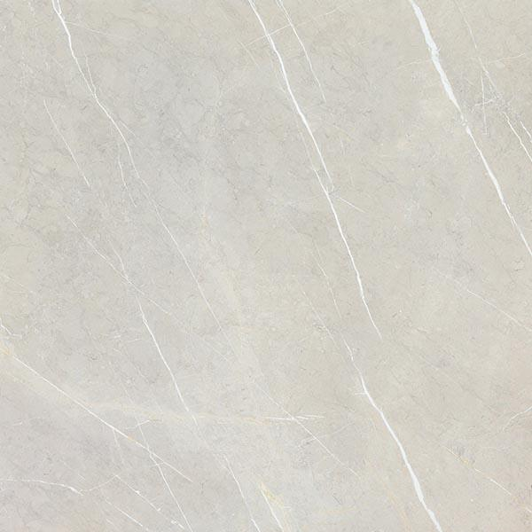 Overland ceramics mosaic marble bathroom floor directly price for bedroom-3