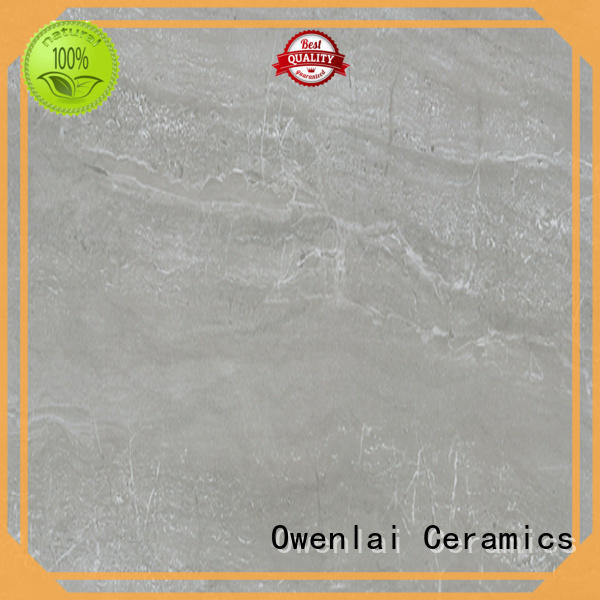 tiles qip1031 grey marble tiles tile Overland company