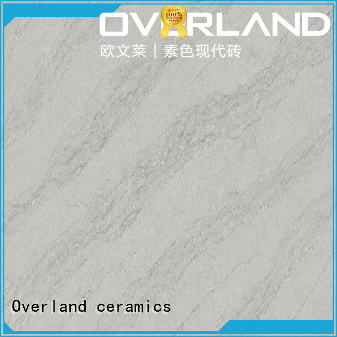 Overland ceramics solid white laminate kitchen worktops directly price for kitchen