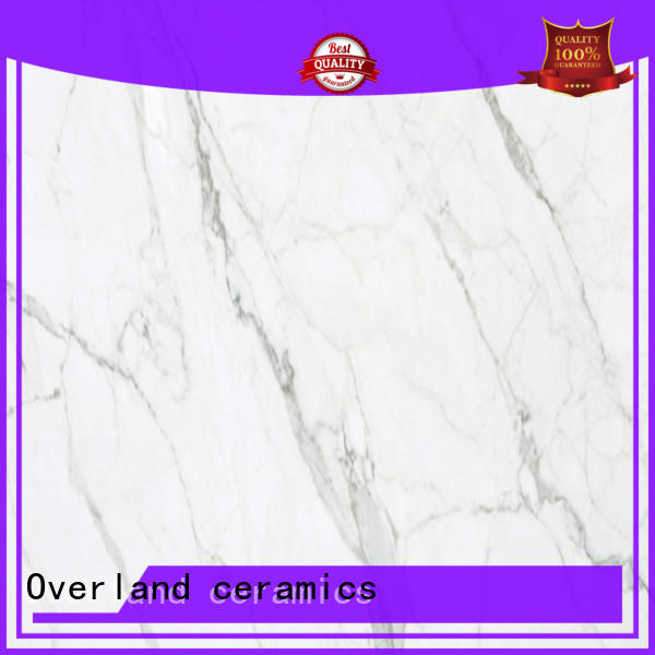 high quality travertine marble tile touch on sale for bedroom